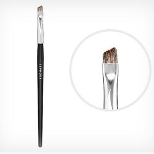 NWT Sephora Pro Brow Brush #20